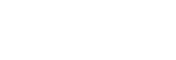 Shree Yanthra Equipments