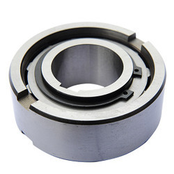Sprag Type Clutch, For Automobile Industry