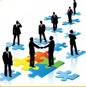 Outsourcing Manpower
