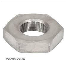 Inconel Lock Nut