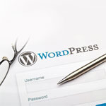 Wordpress Websites Services