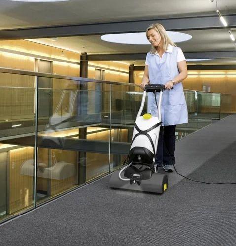 Carpet Deep Cleaning Services In Rk Puram New Delhi Id