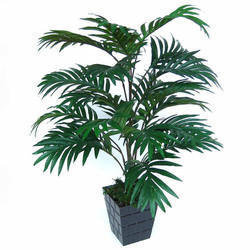 artificial areca palm plant, artificial plants and bushes | andheri