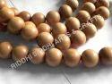 Islamic Misbahah Prayer Beads