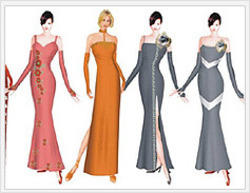 Fashion Designing In Jaipur Bihari Marg By Heights Institute Of Fashion Technologies Id 9745838091