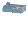 Fluoroscence Spectrophotometer & Analyzer
