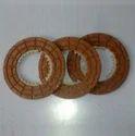 Bajaj Three Wheeler Clutch Plate
