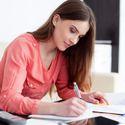 Visual Aid Designing Services