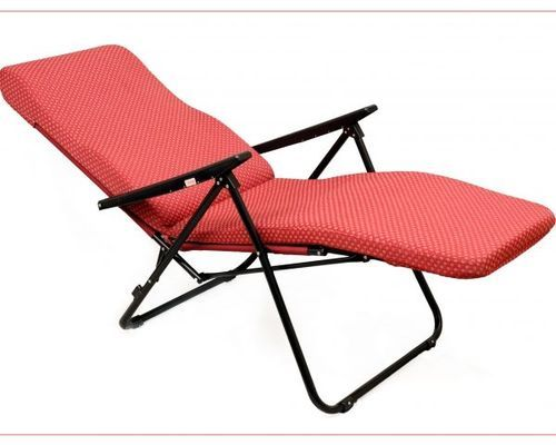 Adjustable Recliner Folding Chairs In Multiple Colour  sc 1 st  IndiaMART & Adjustable Recliner Folding Chairs In Multiple Colour - Harshitha ... islam-shia.org