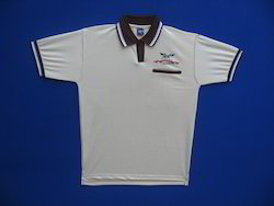 Corporate Uniform T Shirt