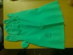 Nitirle Gloves