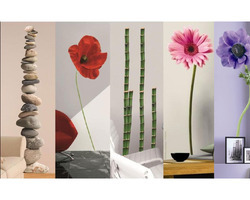 Wall Stickers Manufacturers Suppliers Amp Exporters