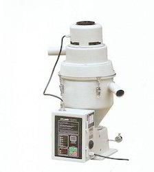 Auto Vacuum Loader