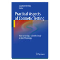 Practical Aspects of Cosmetic Testing