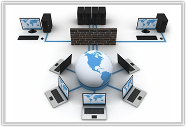 LAN/WAN Network Services in Thanjavur | ID: 4436038412