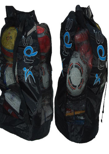 90ec5ff9594f Football Kit Bag
