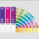 Pantone Formula Guide Solid Coated and Uncoated