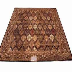 HKC-01 Hand Knotted Carpets