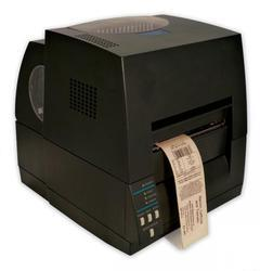 Citizen CL-E 631 Semi Industrial Barcode Label Printer