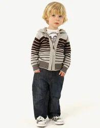 Kids Fashion Clothing