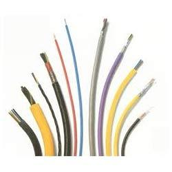 Low Voltage Automobile Wires - View Specifications & Details ... on