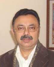 Dr Narendra Malhotra's Comments.