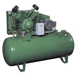 Hasil gambar untuk air compressor