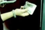 Door Step Banking - PDC Management