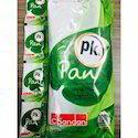 PK Pan (Pan Mouth Freshner)