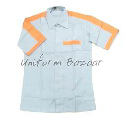 Service Uniform U-10