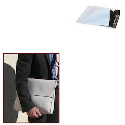 Courier Bags for Fashion Accessory