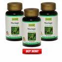Buy Moringa Capsules