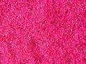 Pink Aquarium Sand