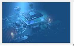 Computer Technology & Application