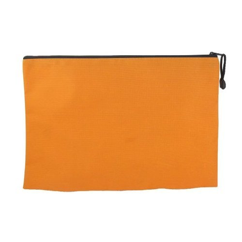 Non Woven Stationery Bags