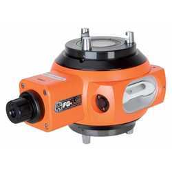 Adjusting Optical Plummet