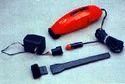 Multi-Purpose Mini Vacuum Cleaner