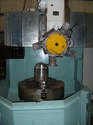 Cnc Vertical Turret Lathes