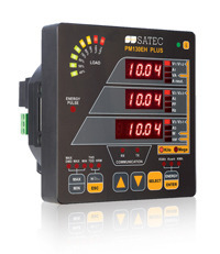 PM 130EH+ Power Meters