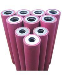 Flexo Gravure Printing Machine Rubber Rollers