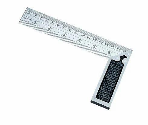 Measuring Tools Try Square Manufacturer From Jalandhar