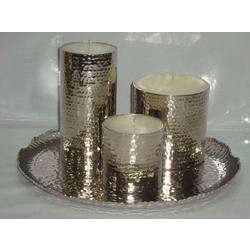 Candle Set of 100