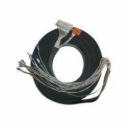 elevator wiring harness