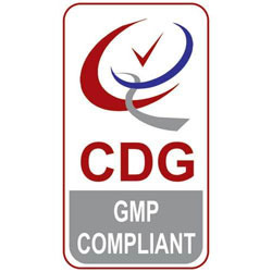 WHO GMP Certification in India