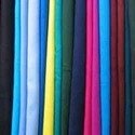 5000Dyed Cotton Fabric