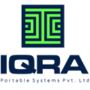 Iqra Portable Systems Private Limited