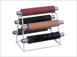 LD Sheeting Machine Rubber Rollers
