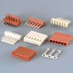 Dip Connectors