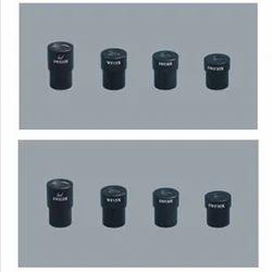Stereo Microscope Accessories