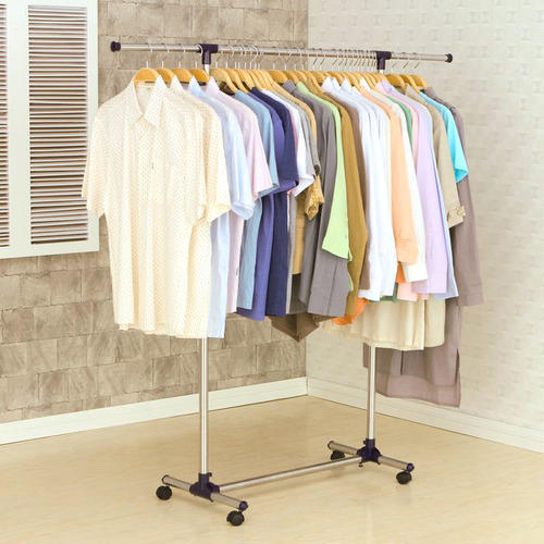 Exhibition Stand Clothes : Exhibition stands double pole stand manufacturer from mumbai